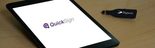 quicksign-software-500