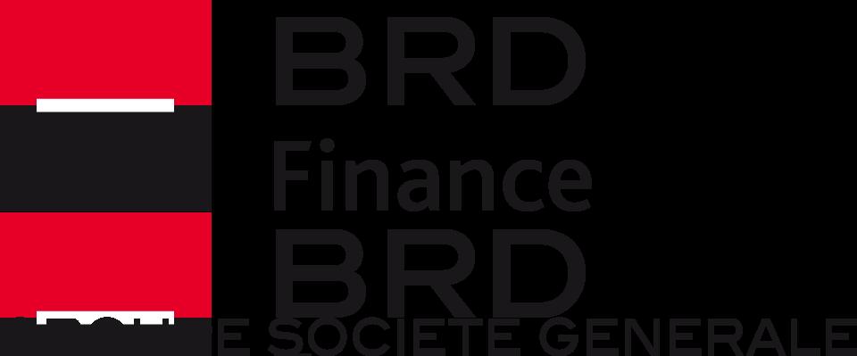 BRDfin202 - B2C Consumer Loan