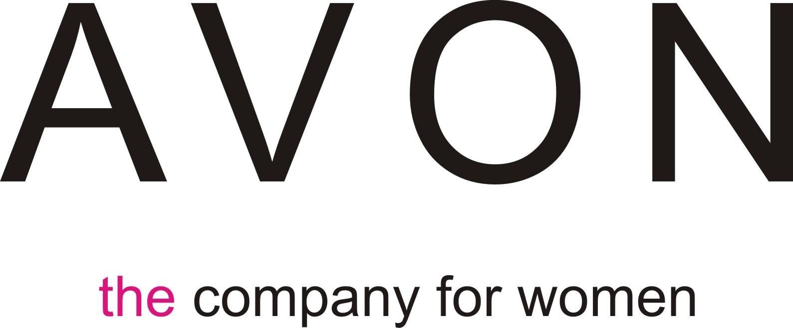 logo avon - B2B Sales Contracts