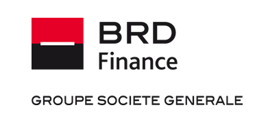 BRDF logo - Face-to-Face-e-signature