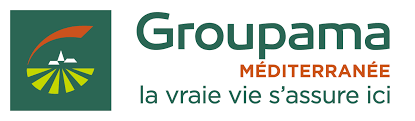 Groupama - DMS Solution