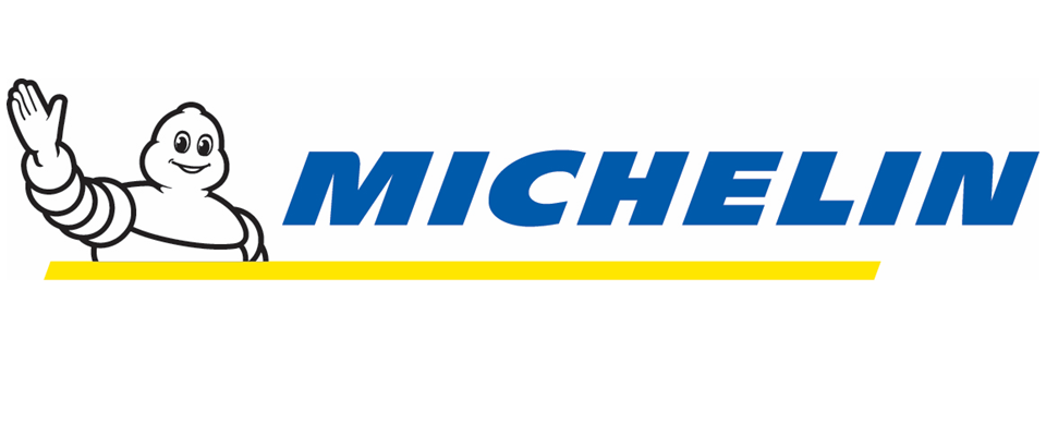 Michelin test - B2B Contracts with Sharepoint