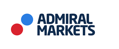 Admiral logo 1 - B2B Contracts