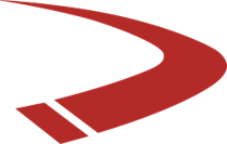 D Digidemat website - Digitalisation Consultancy