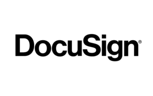 DocuSign 300x189 - Digital Transaction Platform