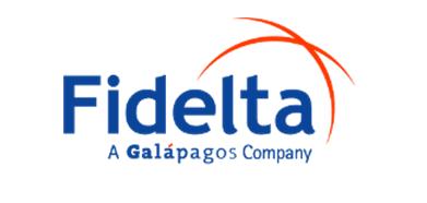 Fidelta logo - DocuSign in Croatia