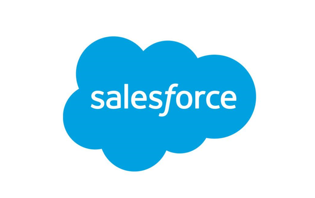 Salesforce - SalesForce